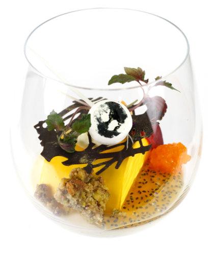 glass-dessert